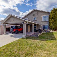 310-2440 Old Okanagan Hwy