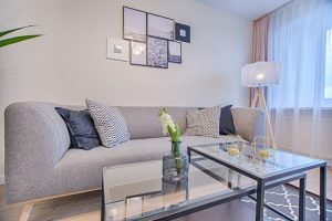 The Benefits of Home Staging